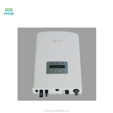 2500w grid tie solar inverter 2.5kw power inverter with best quality and low price