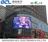2016 china factory 6mm pixel pitch flexible smd xxx sex video led display billboard P6