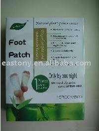 foot patch,health patch,foot pad,detox foot patch