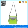 Latest shoulder bag with high quality, low price shoulder bag for girls