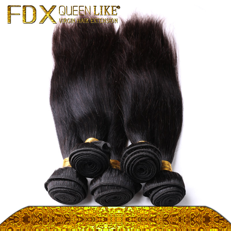 Factory Supply Top Quality Indian One Donor Virgin Natural Curly Hair