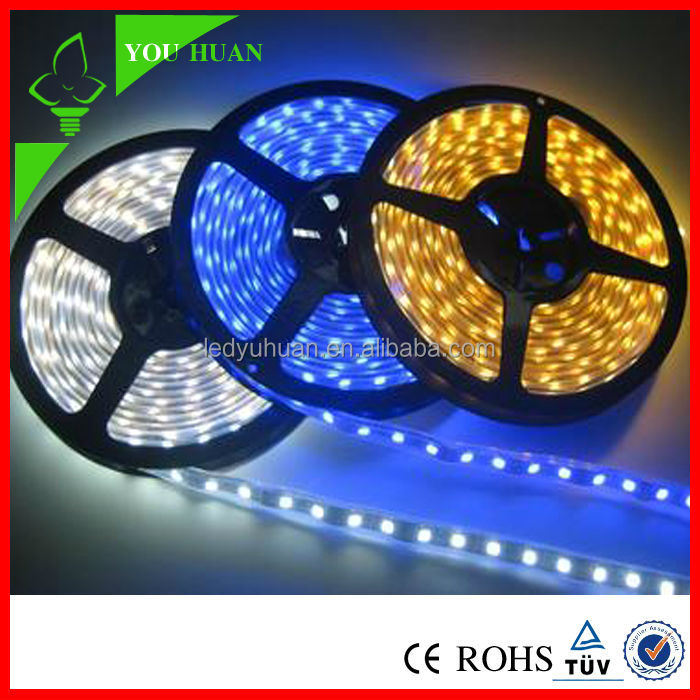 Best price!!! 1210 3528 5050smd wholesale LED strips
