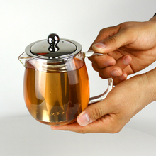 New Arrival Fashion Design Eco-Friendly Tea And Coffee Pot