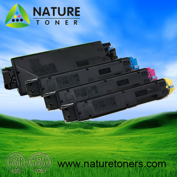 Color toner cartridge TK5150 compatible for Kyocer a Ecosys m6035cidn/6535cidn/p6035cdn