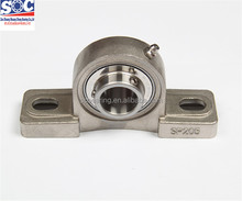 Good quality Pillow Blocks Bearing UCFL209