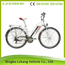 super 73 electric bike cheap wholesale chainless bicycles for sale electric bike kits price in bangladesh