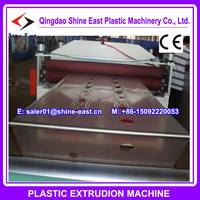 Film Macro perforation/plastic perforation machinery