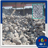 Natural Hard Gypsum Anhydrite Anhydrous Gypsum