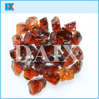 wholesale colored crushed broken glass in china