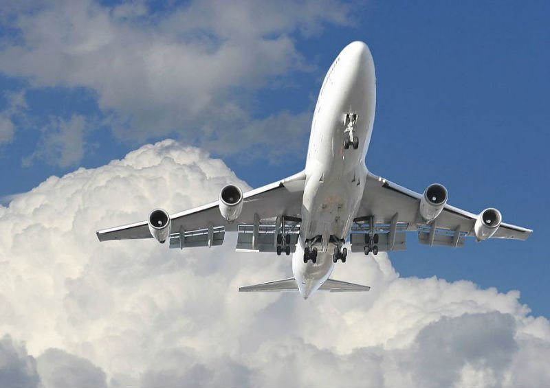 Great freight forwarder from China to FLR,Firenze (Florence),Italy, skype:jasonzhou0809