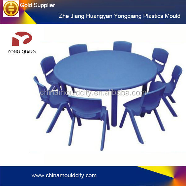 plastic chair moulding machine price is cheap now