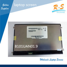 AUO 10.1'' 1920*1200 IPS 50pin B101UAN01.9 lcd monitor