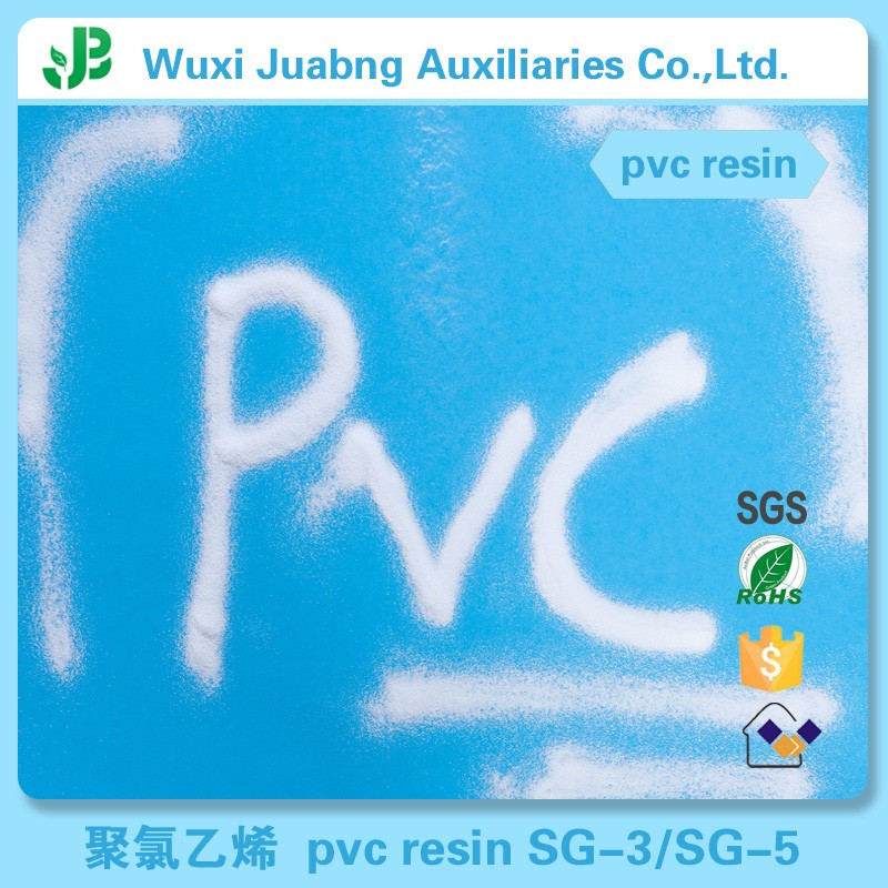Best Sales K67 Pvc Resin Medical Grade Hdpe Plastic Raw Material Price