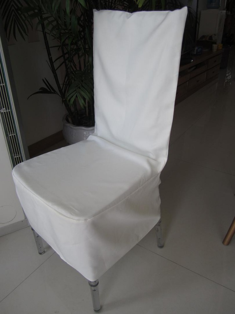 Wholesale cheap used chiavari chair cover for sale