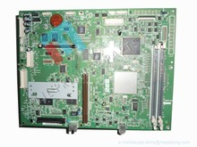 mainboard for canon IR4570