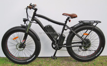 high performance 5000w electric bike easy go motorized bicycle e bike