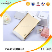 cheapest china tab mobile price with bluetooth gps 3g & 2g