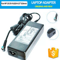 for HP PPP012D-S 609940-001 608428-00119.5V 4.62A 90W AC Power charger adapter
