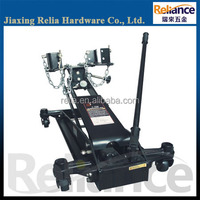 2 Ton Hot Sale Truck Hydraulic Transmission Jack