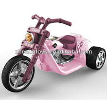 3 wheel motorcycles used,scooter for kids to drive,three wheel kids scooter