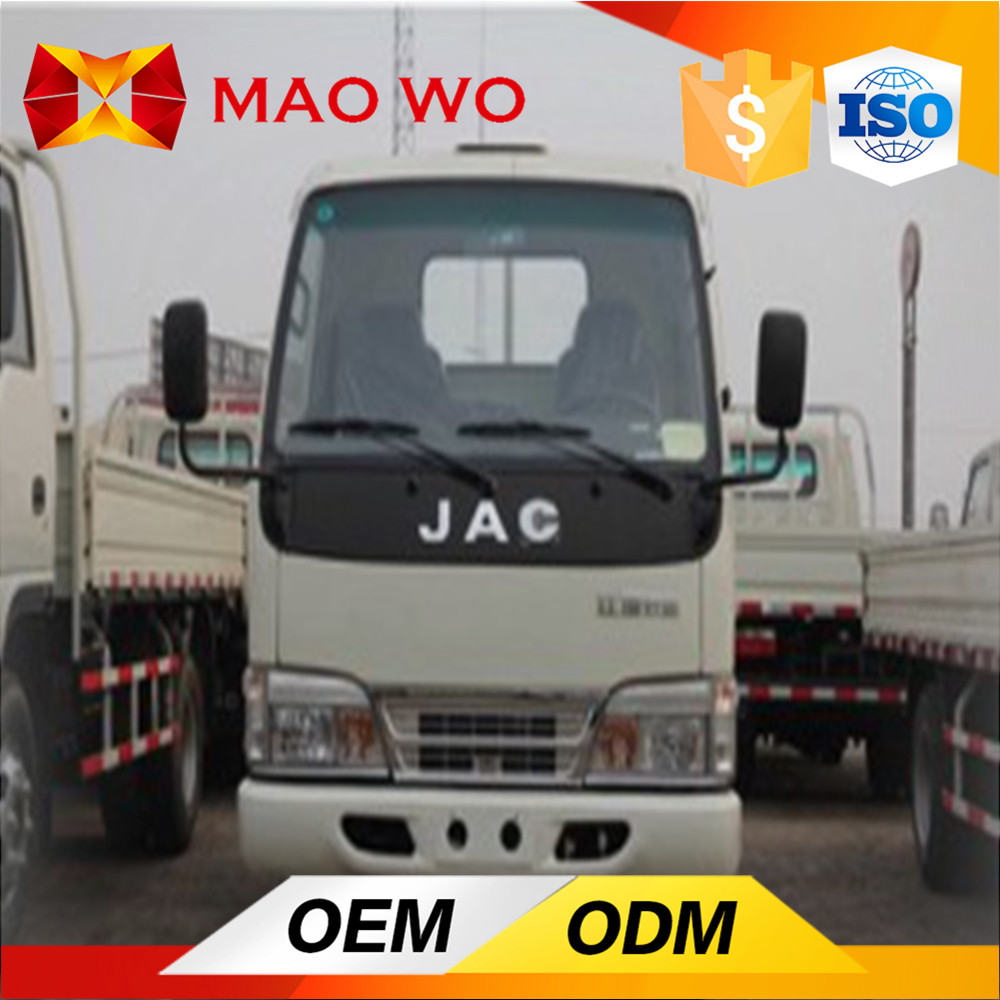 4x4 diesel mini dump truck China for sale