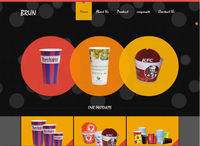 Online Shopping Website Design with Payment Integration For USA/UK/Dubai