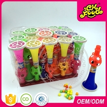 Plastic Whistle Horn Toy,Toy Trumpet,Party Air Horn Toys
