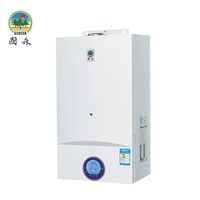 Wholesale Gas Boilers With Low Price