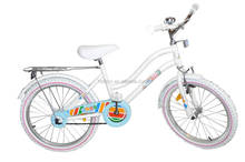 alibaba express in spanish_children bicycle_bicicletas ninos