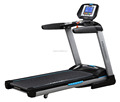 XG-V6T Light Commercial Electric Treadmill Fitness Equipment