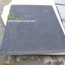 China Grade A Natural Honed Bluestone