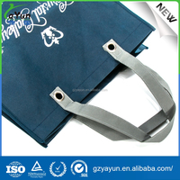 wholesale brand aliexpress china bag company logo