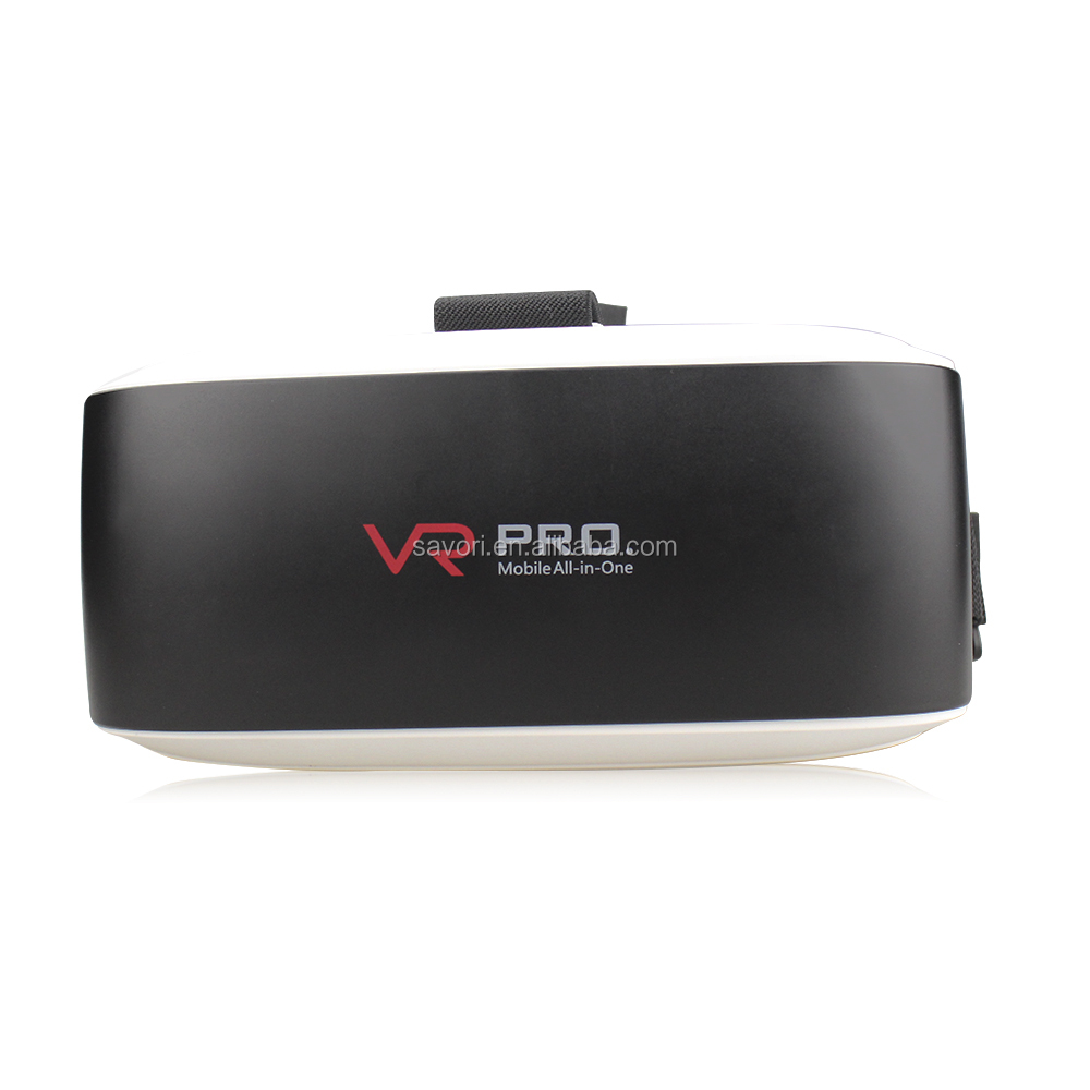 Virtual Reality vr goggle oem vr all in one sexy and hot english 3d movie glasses