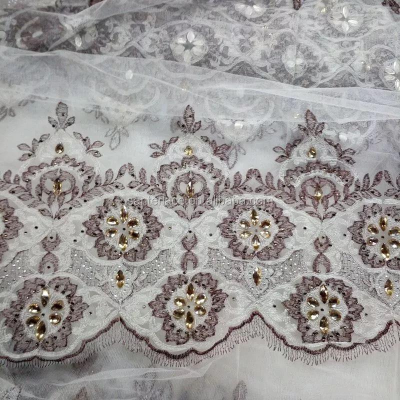 Embroidery handwork designs makaroka