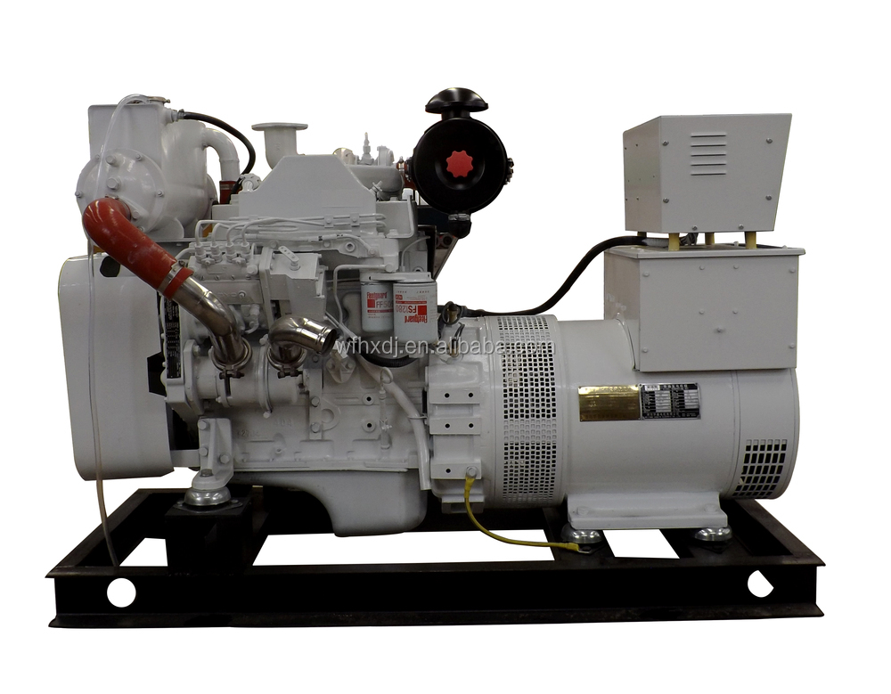 power generator dynamo for hot sales