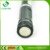With magent and zoom function high power led flashlight