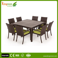 2015 new model modern office garden luxury hotel restaurant outdoor wood steel furniture bedroom furniture