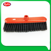 /product-detail/broom-for-home-and-garden-cleaning-with-wooden-handle-60676769781.html