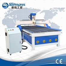Best selling! CNC Woodworking Machine , Wood CNC Router 1325 for sale
