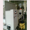 Low Price Paint Infrared Paint/Spray Painting Line China Supplier
