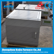 microwave kiln, microwave furnace, laboratory microwave oven with best price