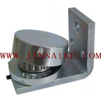 2015 Steel Pivot Pintle Hinge With