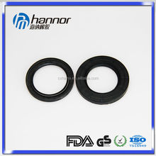O Ring Filters /Pump Well Seal /Water Flow Rubber Gasket