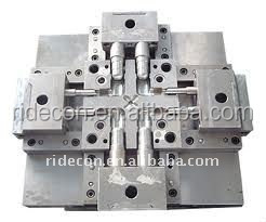 Professional Factory direct sales quality plastic injection box used injection molds for sale