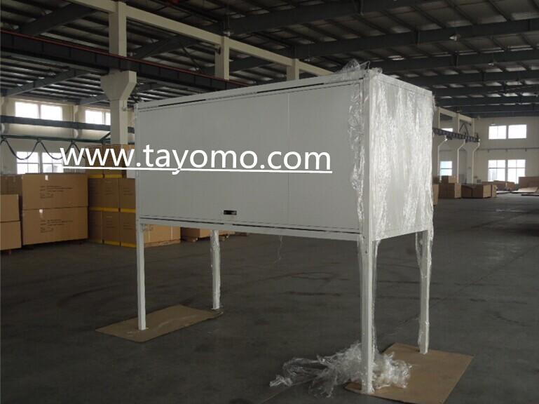 New Hot Sale Over Bonnet Storage Box Garage Storage