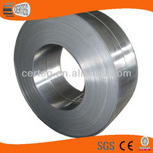 Low Carbon Cold Rolled Strip Steel Q195/Q215/08F/SPHC