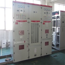 gas insulated switchgear/switchboard/electrical cabinet with good quality