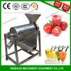 Hot sale cheap price fruit juice extracting machine(skype:xinshijia.jessica)