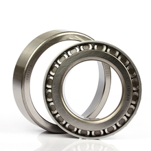 tapered roller bearing/auto part number cross reference bearing 594 592 32219