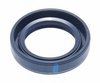 90311-25016 Oil Seal for car 25X37X8MM